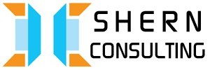 Shern Consulting Sdn. Bhd.